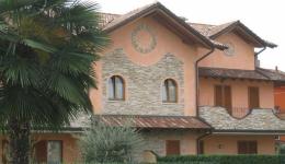 Sforzatica di Dalmine - Via del Carmine